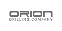 Orion Drilling