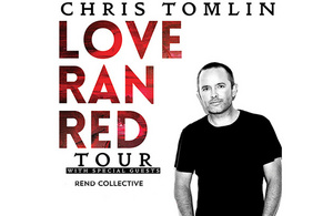 Edited-ChrisTomlin.jpg