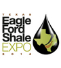 TEXAS EAGLE FORD SHALE EXPO 2014